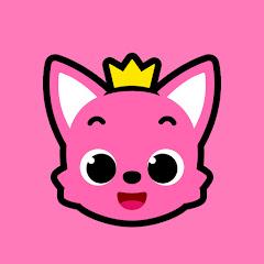 Pinkfong! Những bài hát cho trẻ em!