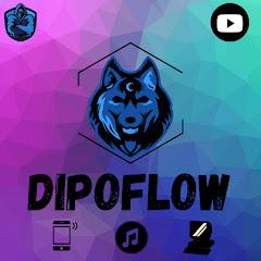 DiPoFlow