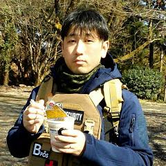 SABA缶【さばかん】サバイバルゲーム動画紹介 by らすく-K9