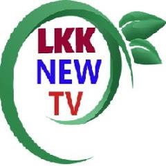 LKK NEW TV
