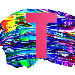 Tic Tac Tube