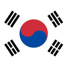Espacio Kpop