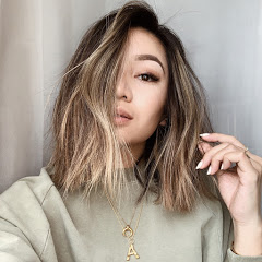 Alyssa Lenore