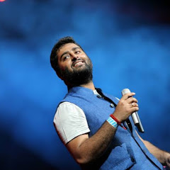 ARIJIT SINGH THE LEGEND
