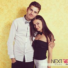 Gogomantv & Lucypug