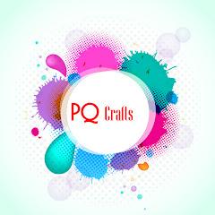 PQ Crafts