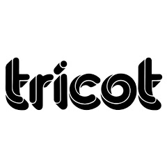 tricot Official Channel