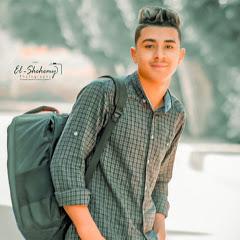 احمد عبده - Ahmed abdo