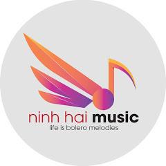 NINH HẢI MUSIC