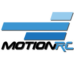 Motion RC
