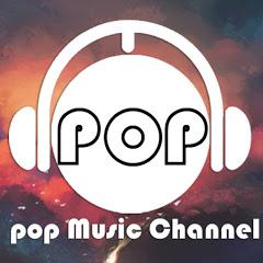 POP MusicChannel
