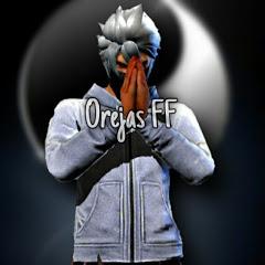 Orejas FF