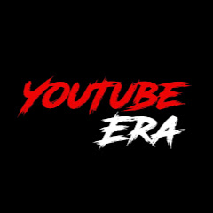 YouTube Era