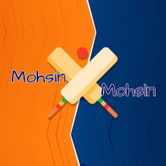 Mohsin vs Mohsin