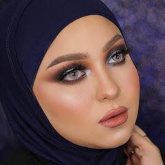 Asmaa Adel makeup artist