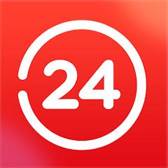 24horas.cl