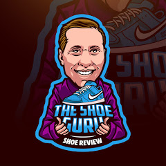 The shoe Guru Shoe Review