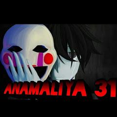 Anamaliya 31