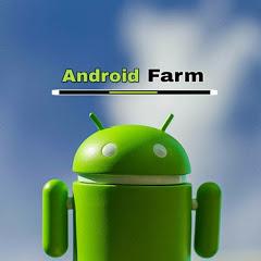 Android Farm