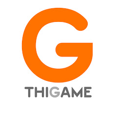 ThiGame