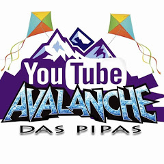Avalanche pipas