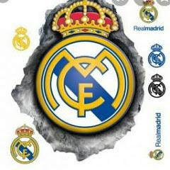 momo du Real Madrid