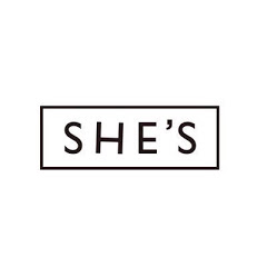 SHE'S Channel