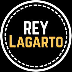 Rey LAGARTO