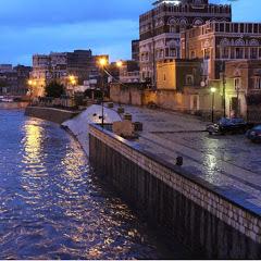 صنعاء اليمن