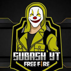 Subash YT
