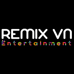 Remix vn