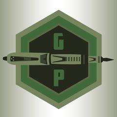 Green Pen Productions