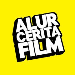 ALUR CERITA FILM