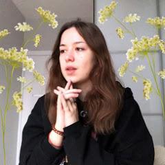 Anita Voronskaya