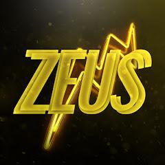 Zeus CODM