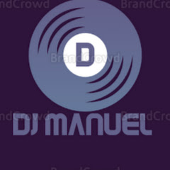 DJ MANUEL LA GRASA