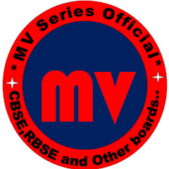 MV Series Official