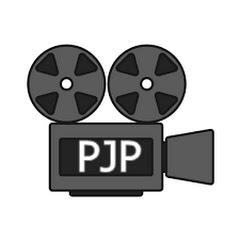 PJP Filmes Completos Dublados HD