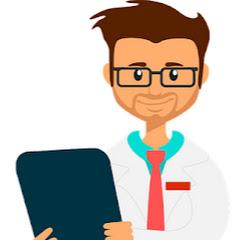 SL Medical Student Vlogs