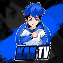 KAK TV