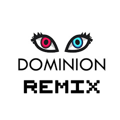 DOMINION REMIX - MUSIC FOR YOU