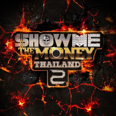 Show Me The Money Thailand
