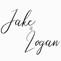 Jake 'n Logan