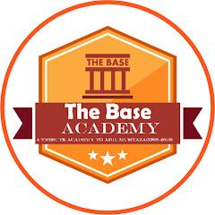 The Base Academy