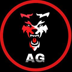 Aba Gaming