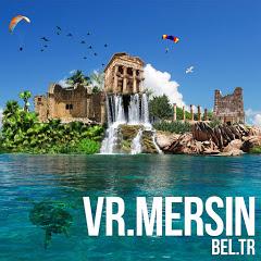 VR Mersin