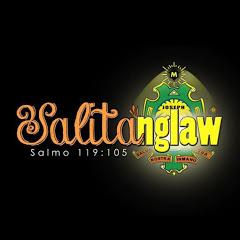Salitanglaw