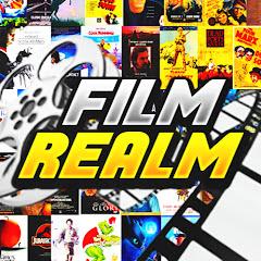 Film Realm