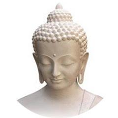 Niệm Phật Thành Phật