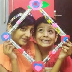Bachha Party TN